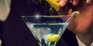 9 reglas de servicio al cliente en la coctelería