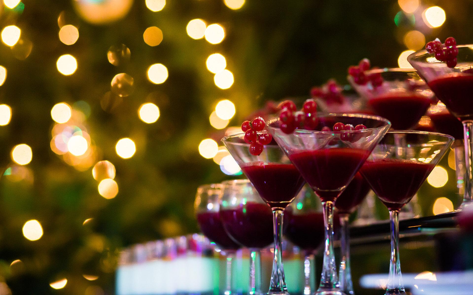 Cocteleria Madrid: 20 sugerencias para un Signature Cocktail